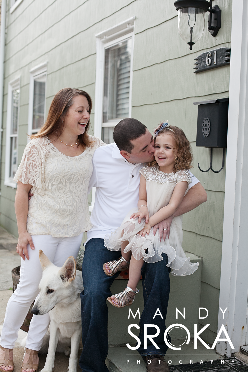2014_April_IMG_6664_MiniSession-Edit.png