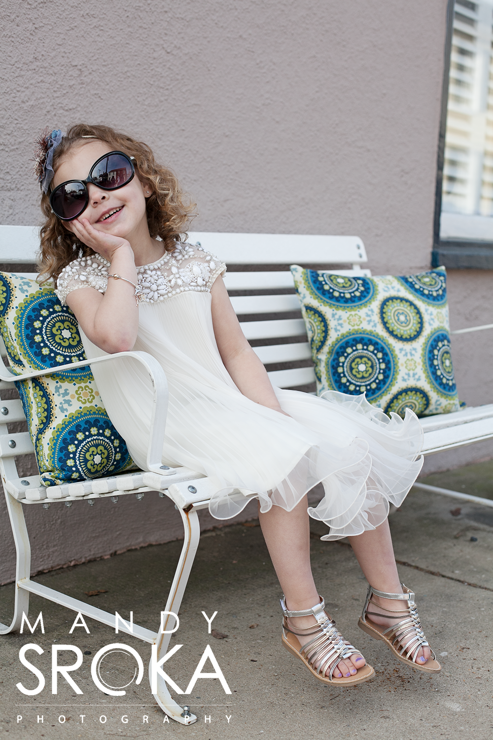2014_April_IMG_6853_MiniSession-Edit.png