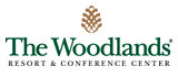woodlands-resort-logo.png