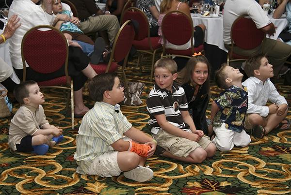 IMG_0459cr - Kids Watching Movie.jpg