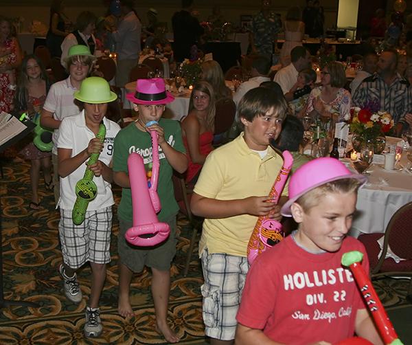 IMG_6697 - Kids Marching.jpg