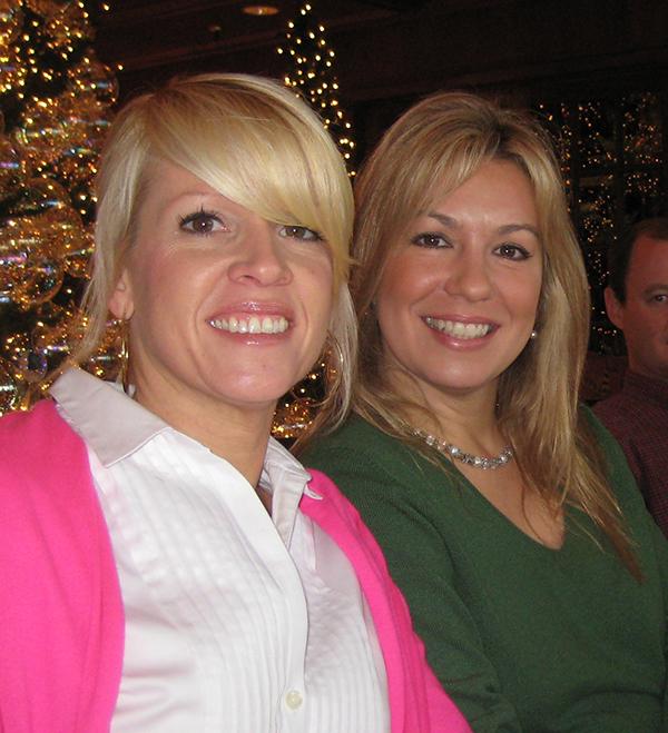 Susan:Heather.jpg