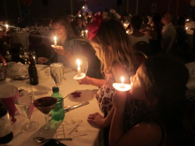 candle light.jpg