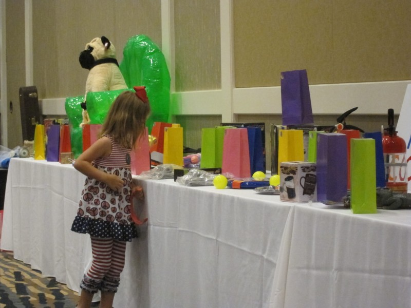 kids auction.jpg