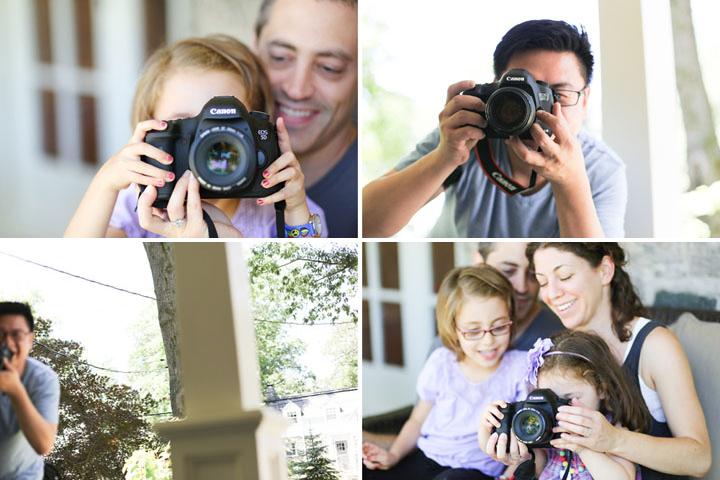 new-york-kids-photographer.jpg