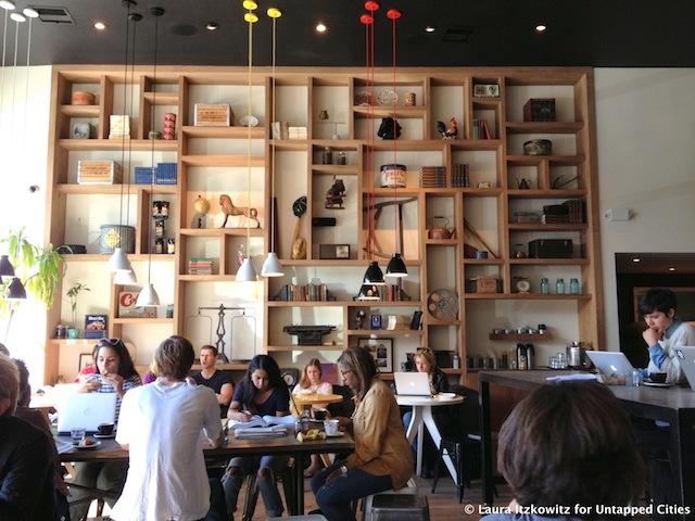 Tobys-Estate-Coffee-shop-Williamsburg-Brooklyn-NYC-Untapped-Cities.jpg