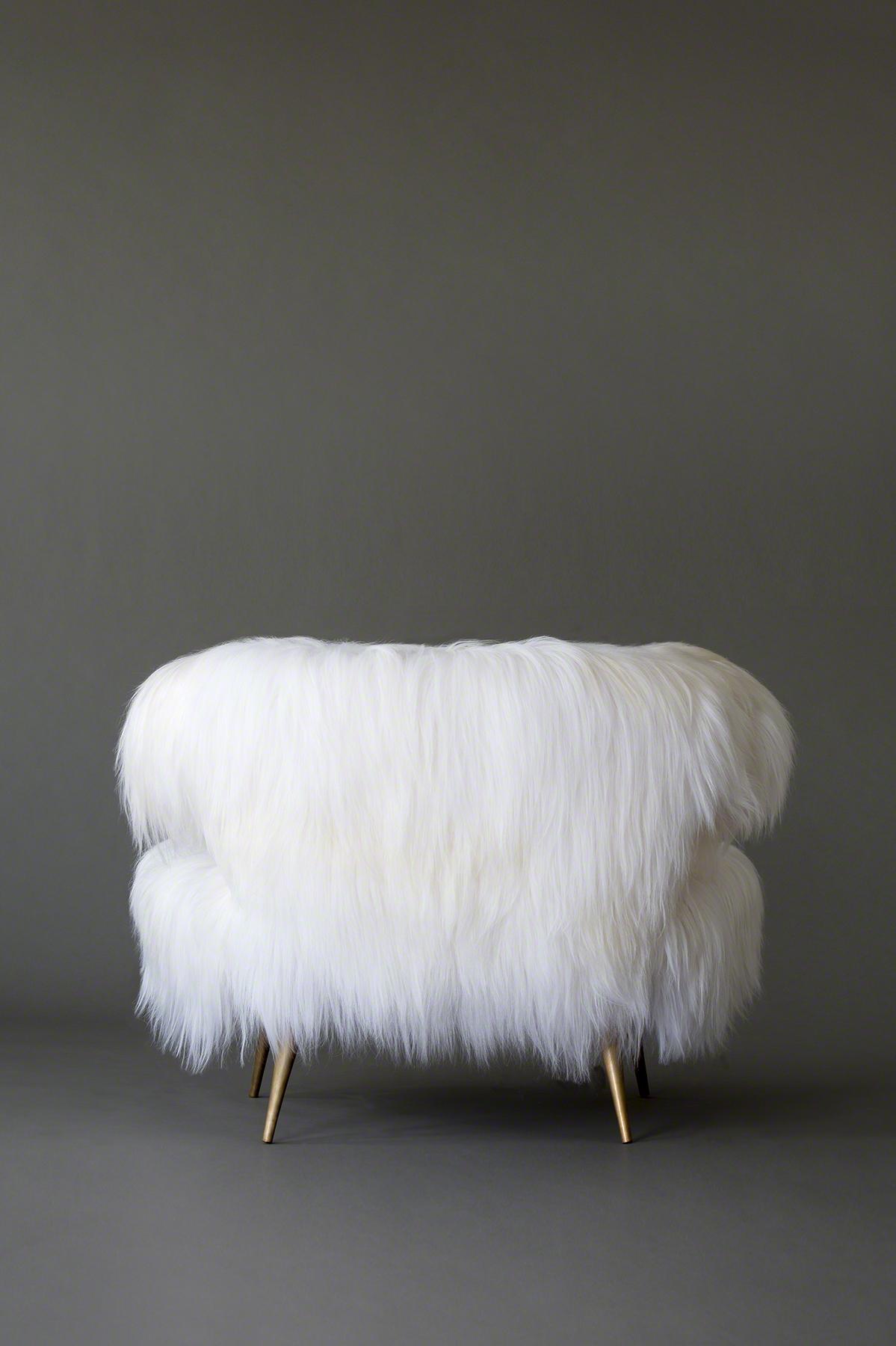 woolly_bella_back_vertical_large.jpg