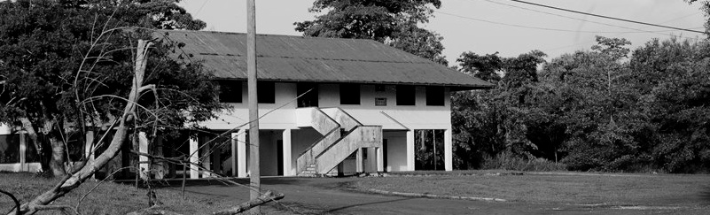 bc - staff accommodation