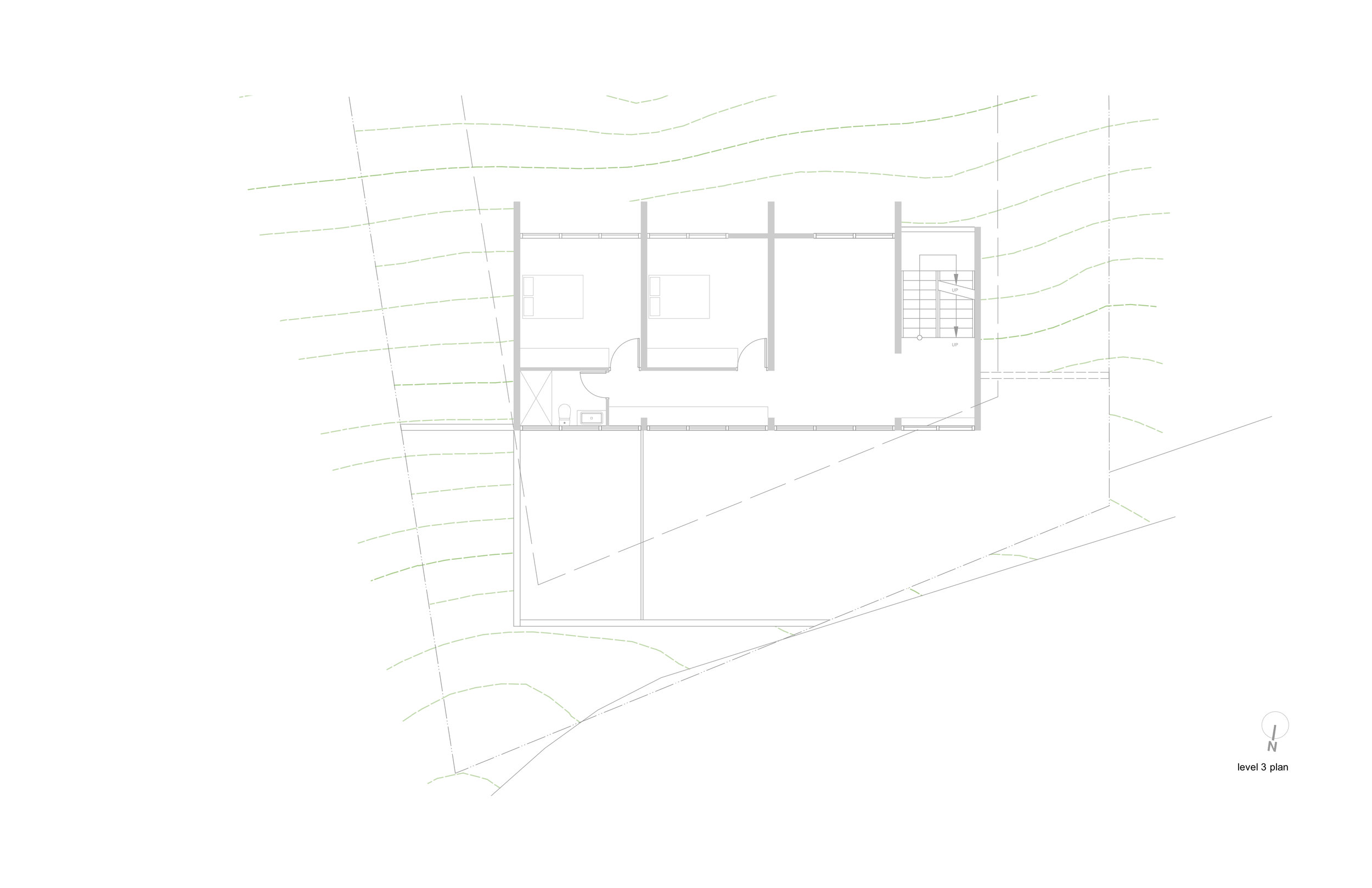 level 3 plan