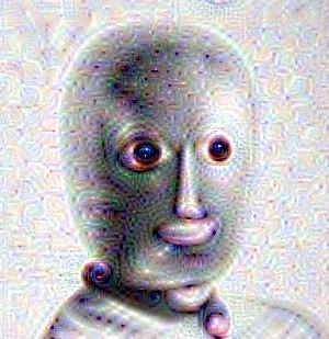Philolux-Face.jpg