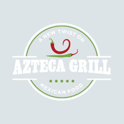 Azteca Grill