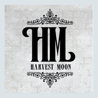Harvest Moon Restaurant