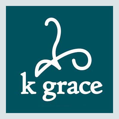 K Grace Childcare