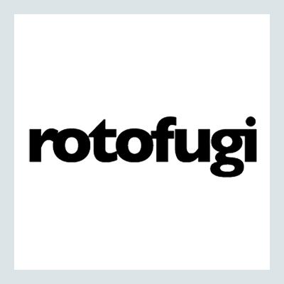 Rotofugi