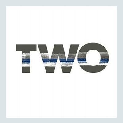 Two Restaurant & Bar