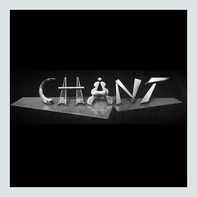 Chant Restaurant