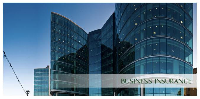 businessInsuranceBg.jpg