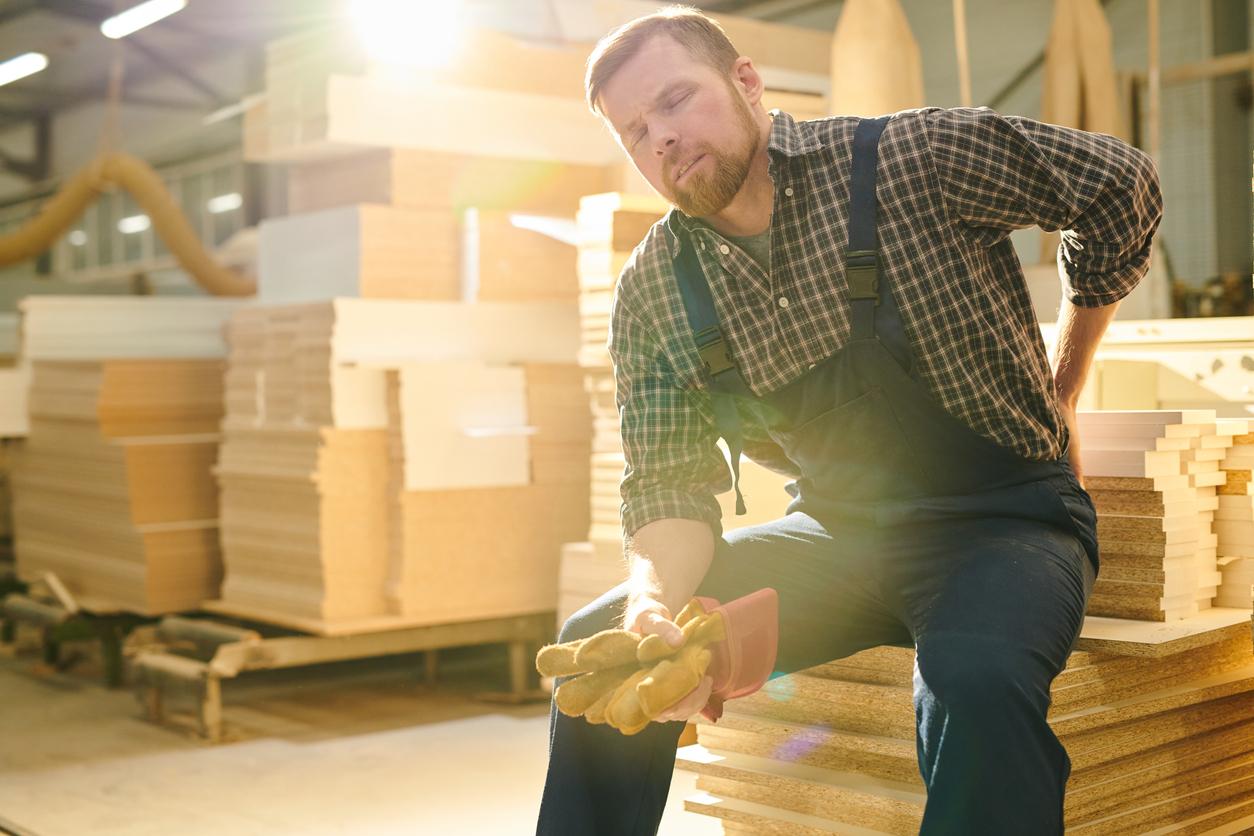 workplace injuries top 10.jpg