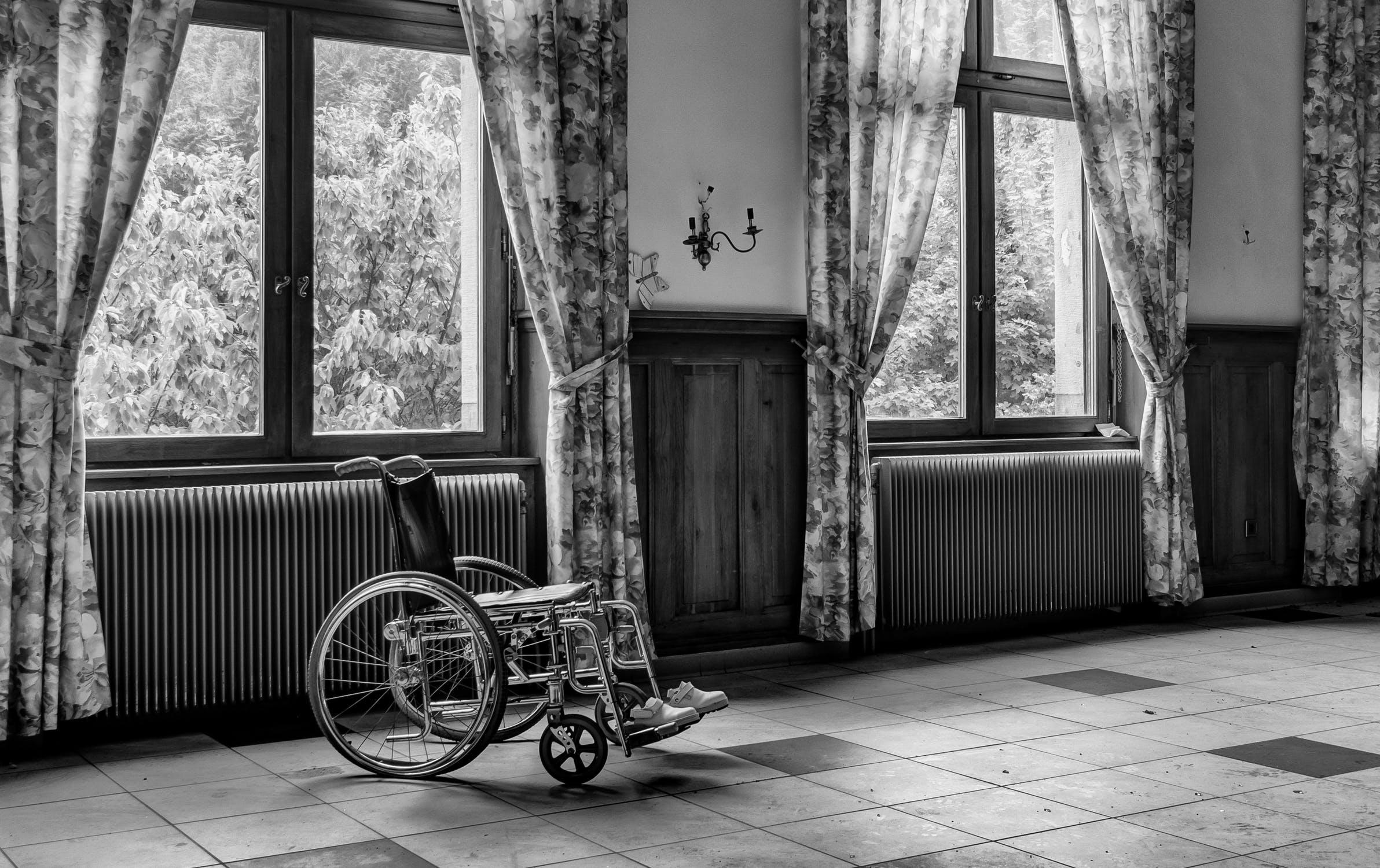 wheelchair.jpeg