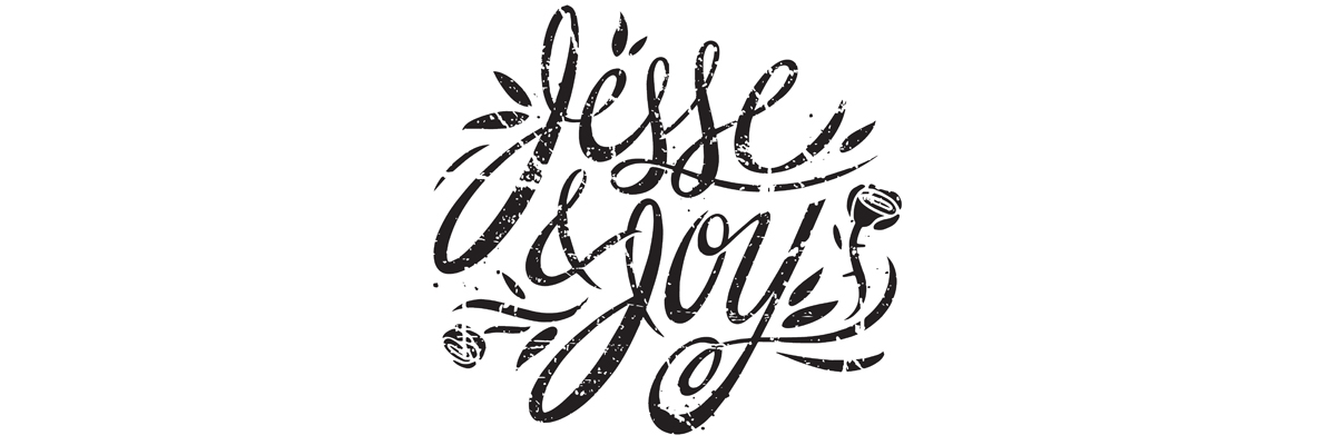 JesseJoy Header.jpg