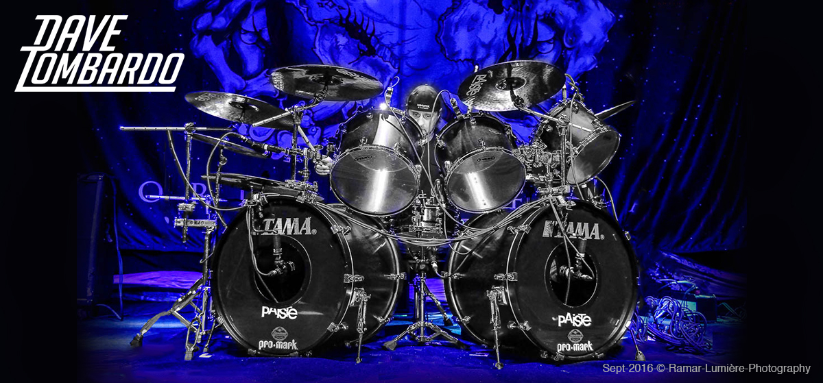Dave Lombardo Image Header.jpg