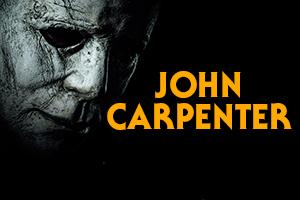 Carpenter2.jpg
