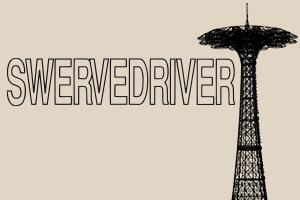 SWERVEDRIVER.jpg