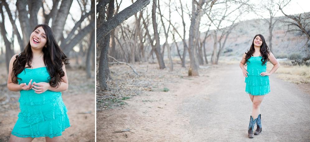 2014-03-03_0009.jpg