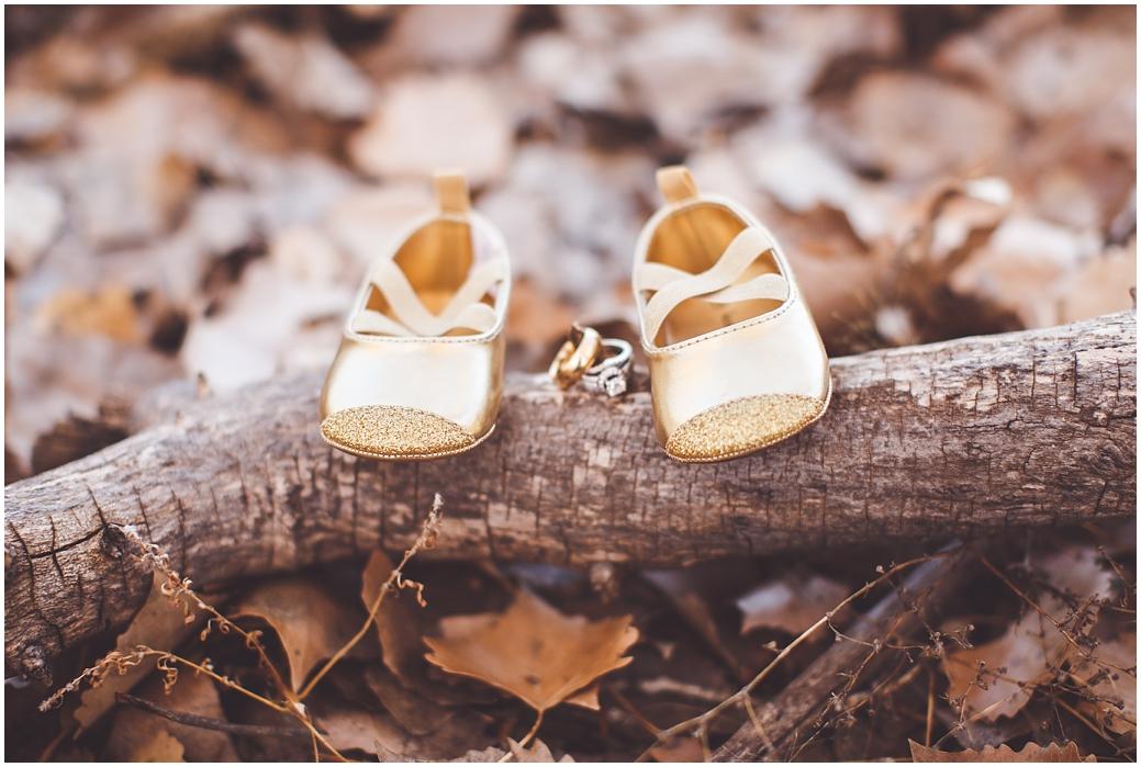 Albuquerque Maternity Photography | Albuquerque Maternity Photographer | Albuquerque, NM | WWW.ALICIALUCIA.COM