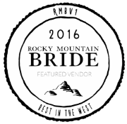 +  A DIY Ranch Wedding (April 2016)   + Badlands Engagement (June 2016 )  + Ruidoso Wedding  (September 2016)