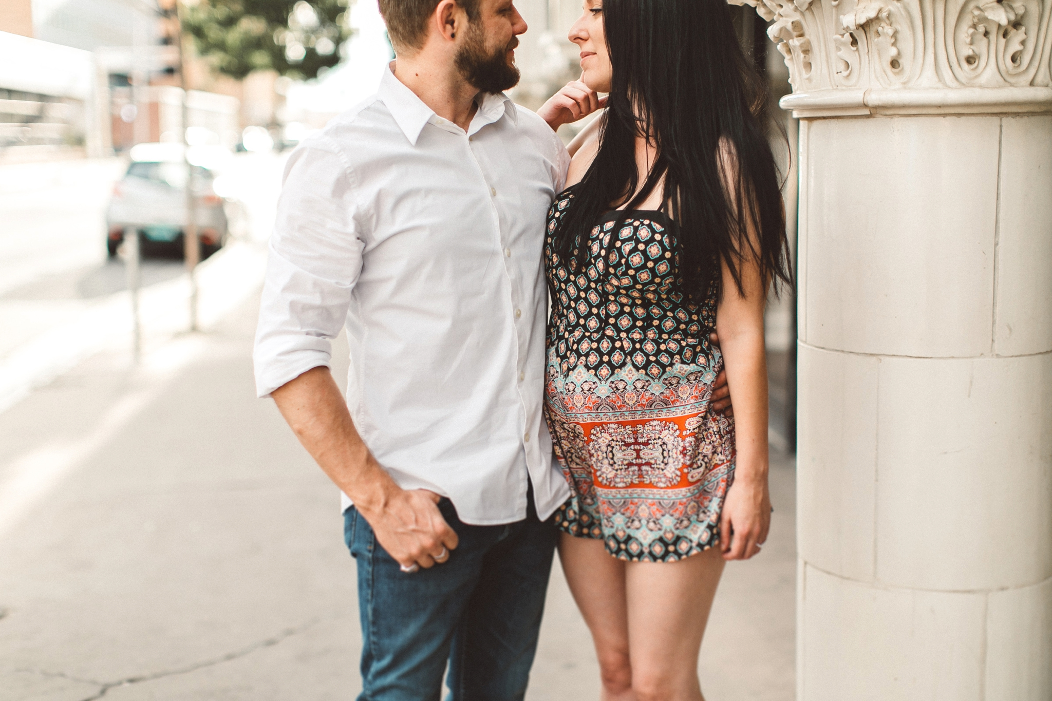 albuquerque engagement photography_0263.jpg