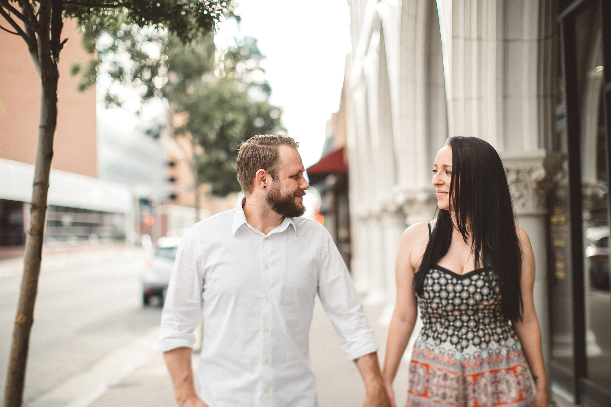 albuquerque engagement photography_0267.jpg