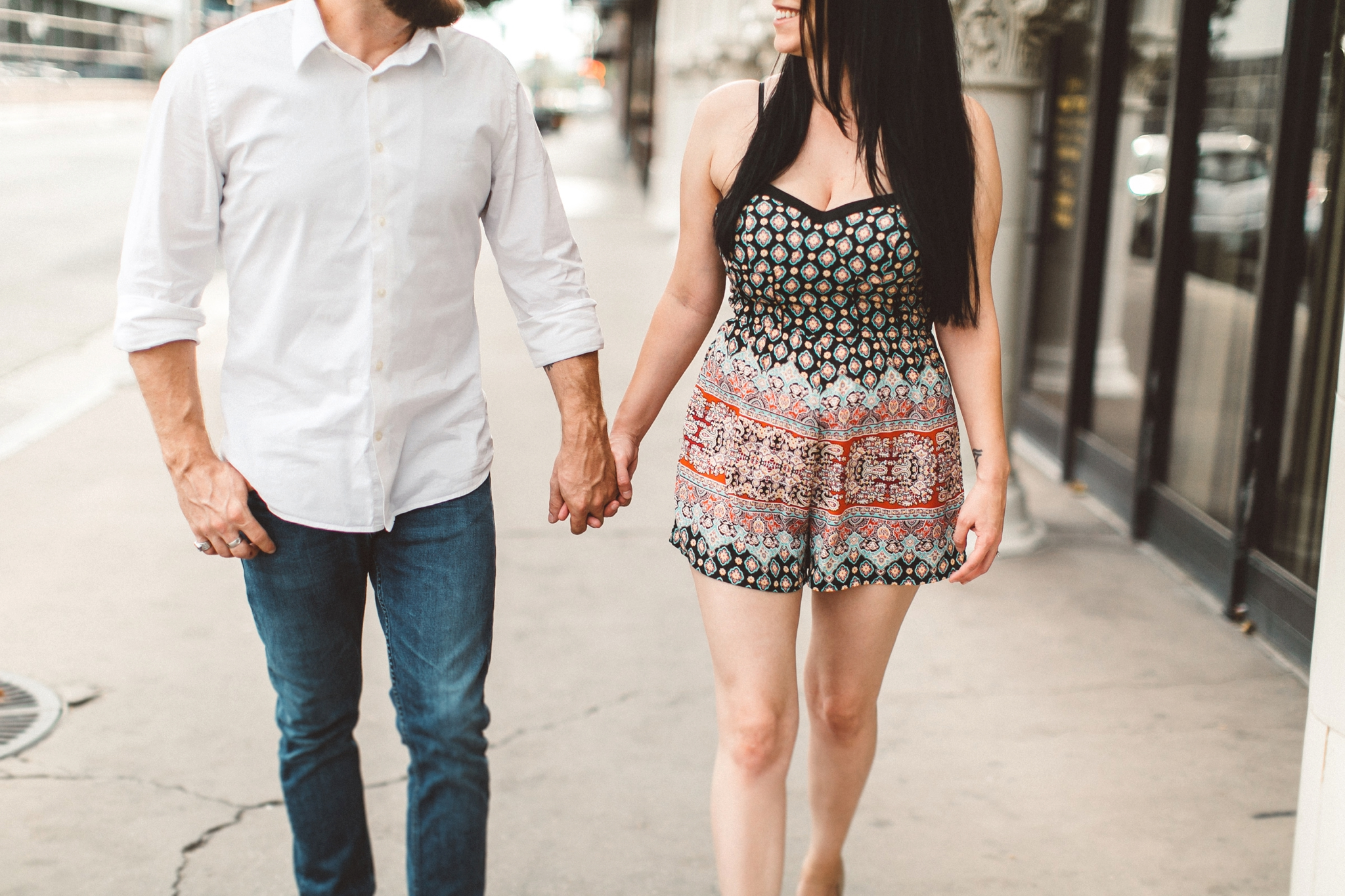 albuquerque engagement photography_0268.jpg