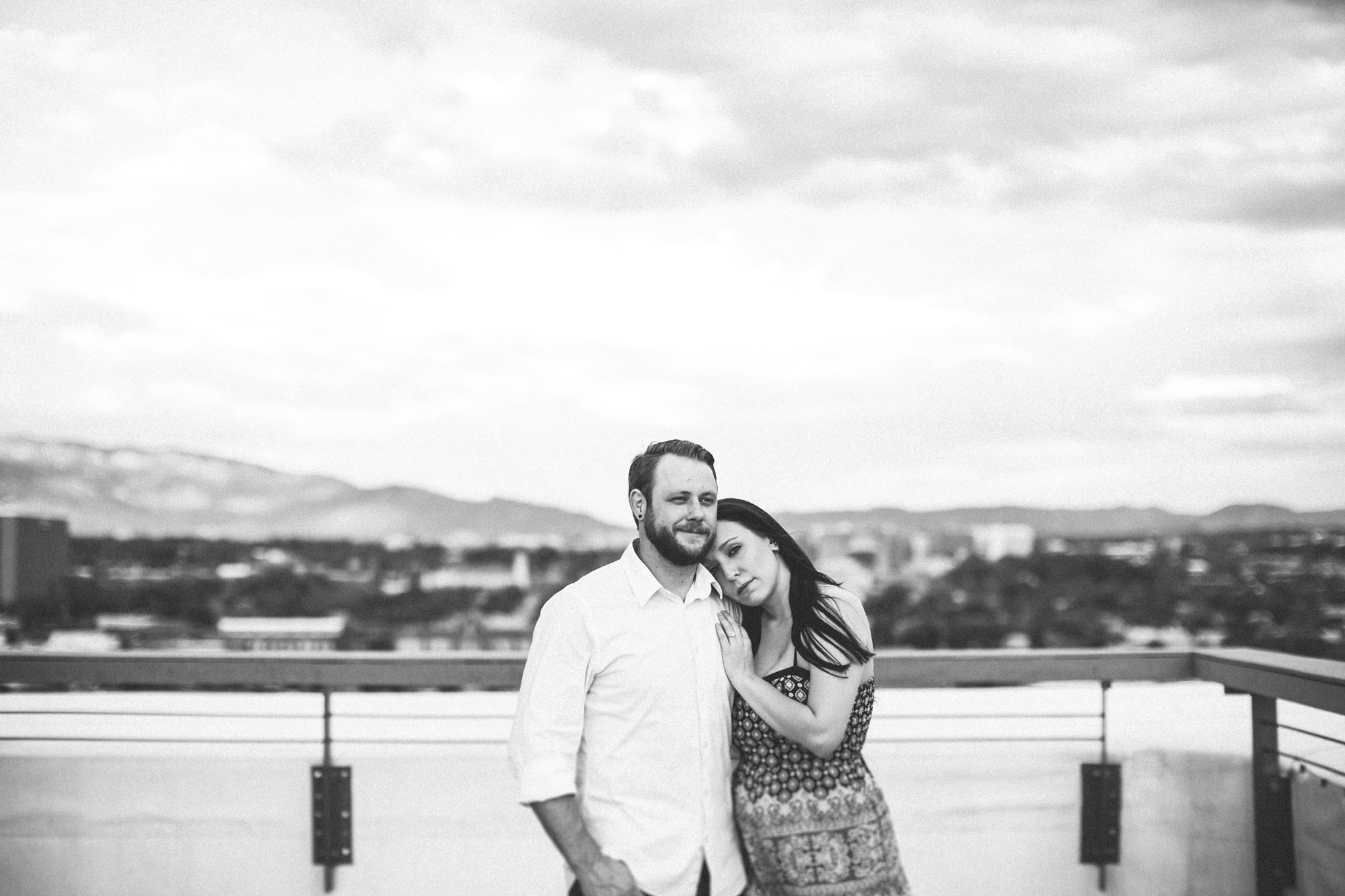 albuquerque engagement photography_0276.jpg