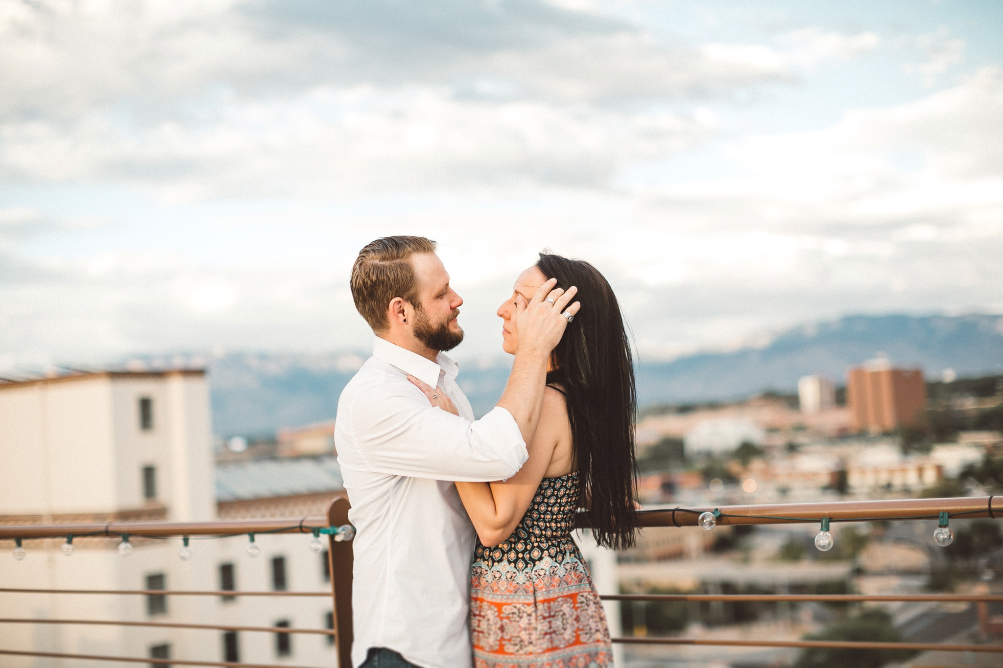 albuquerque engagement photography_0278.jpg