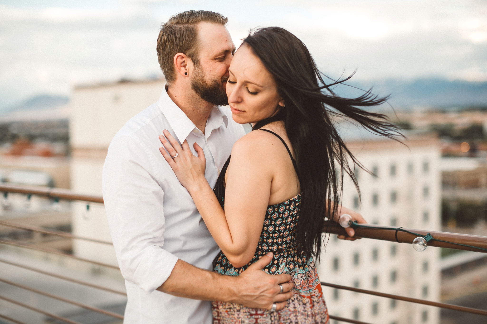 albuquerque engagement photography_0279.jpg