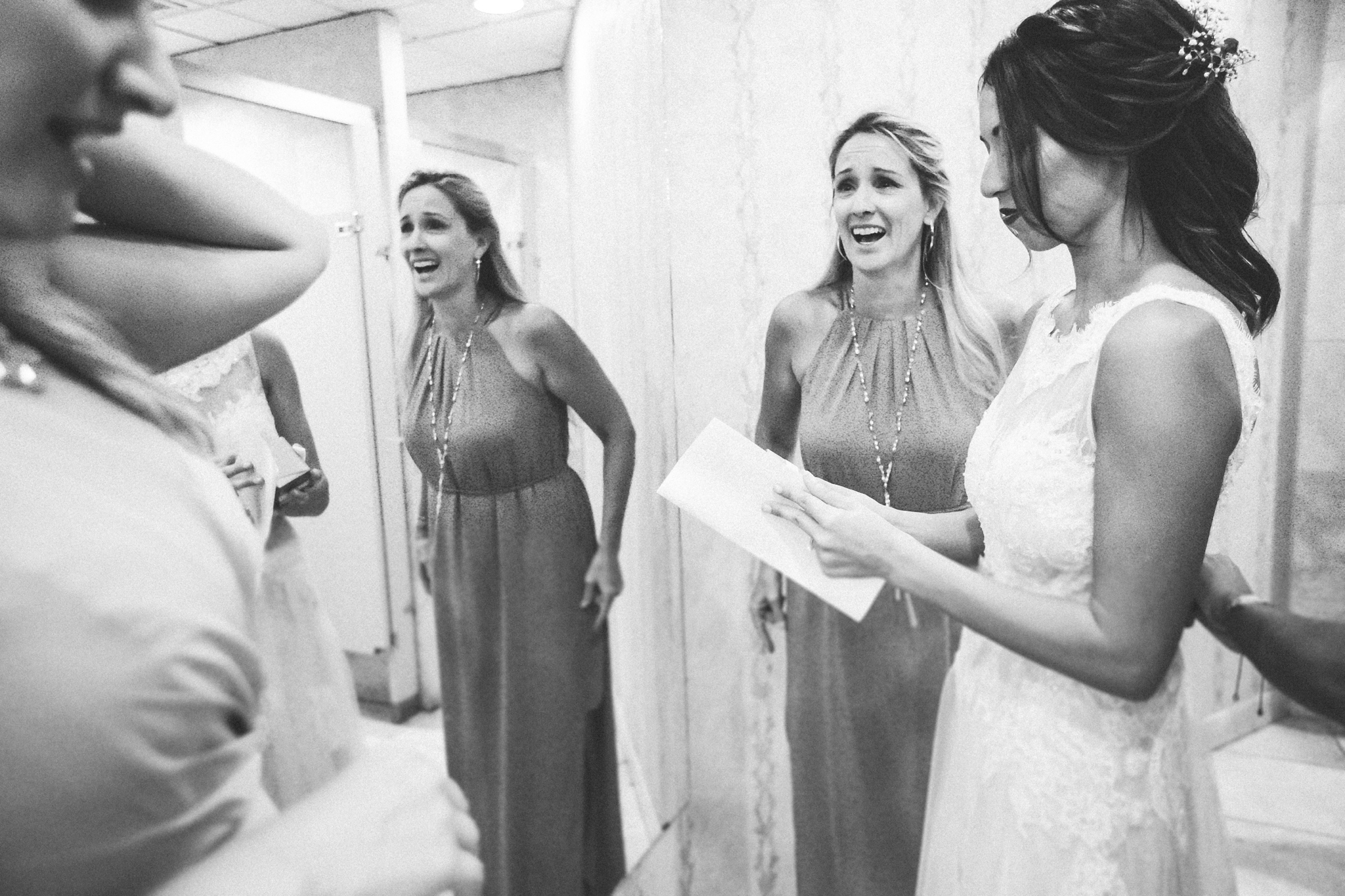 albuquerque wedding photography_0293.jpg