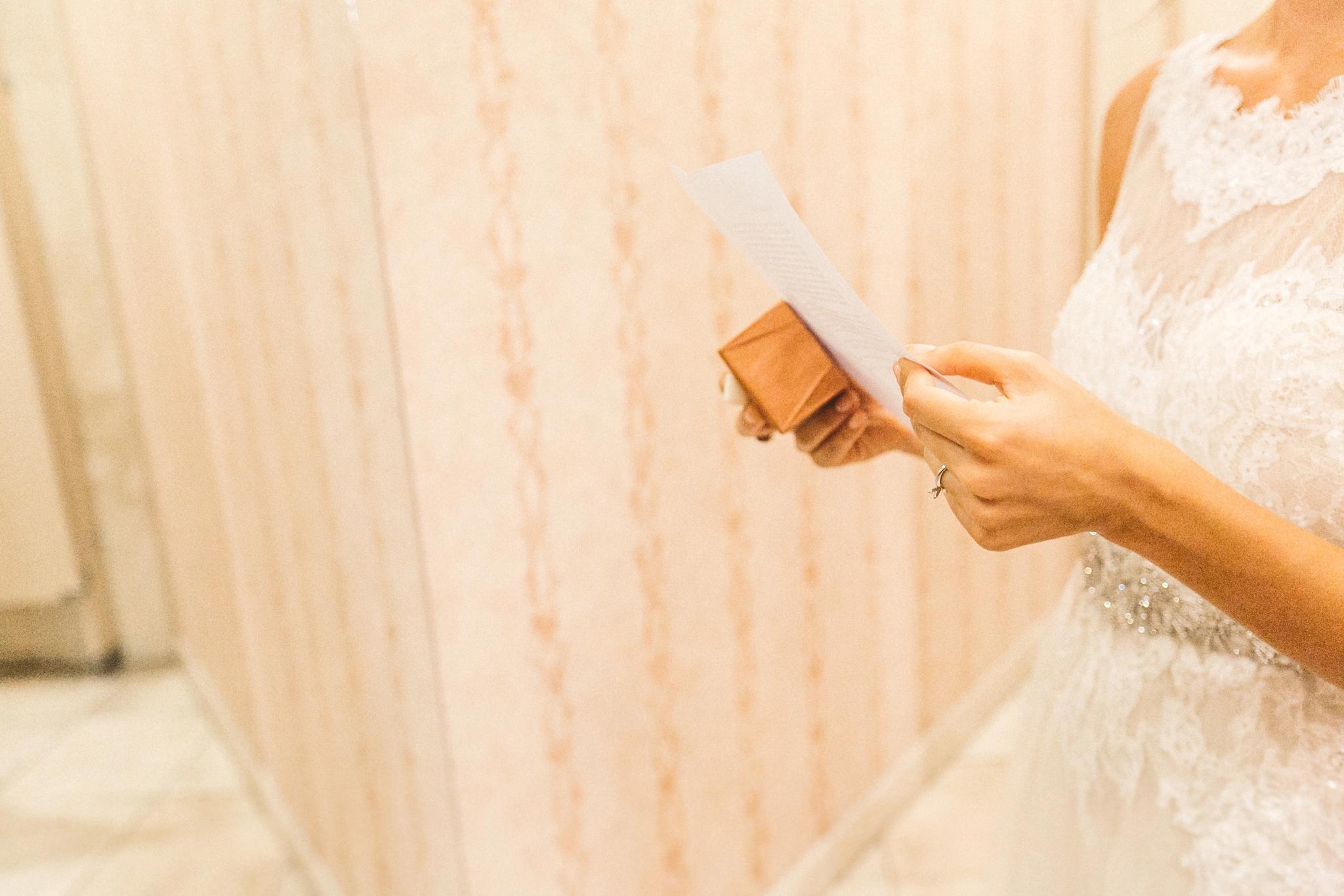 albuquerque wedding photography_0294.jpg