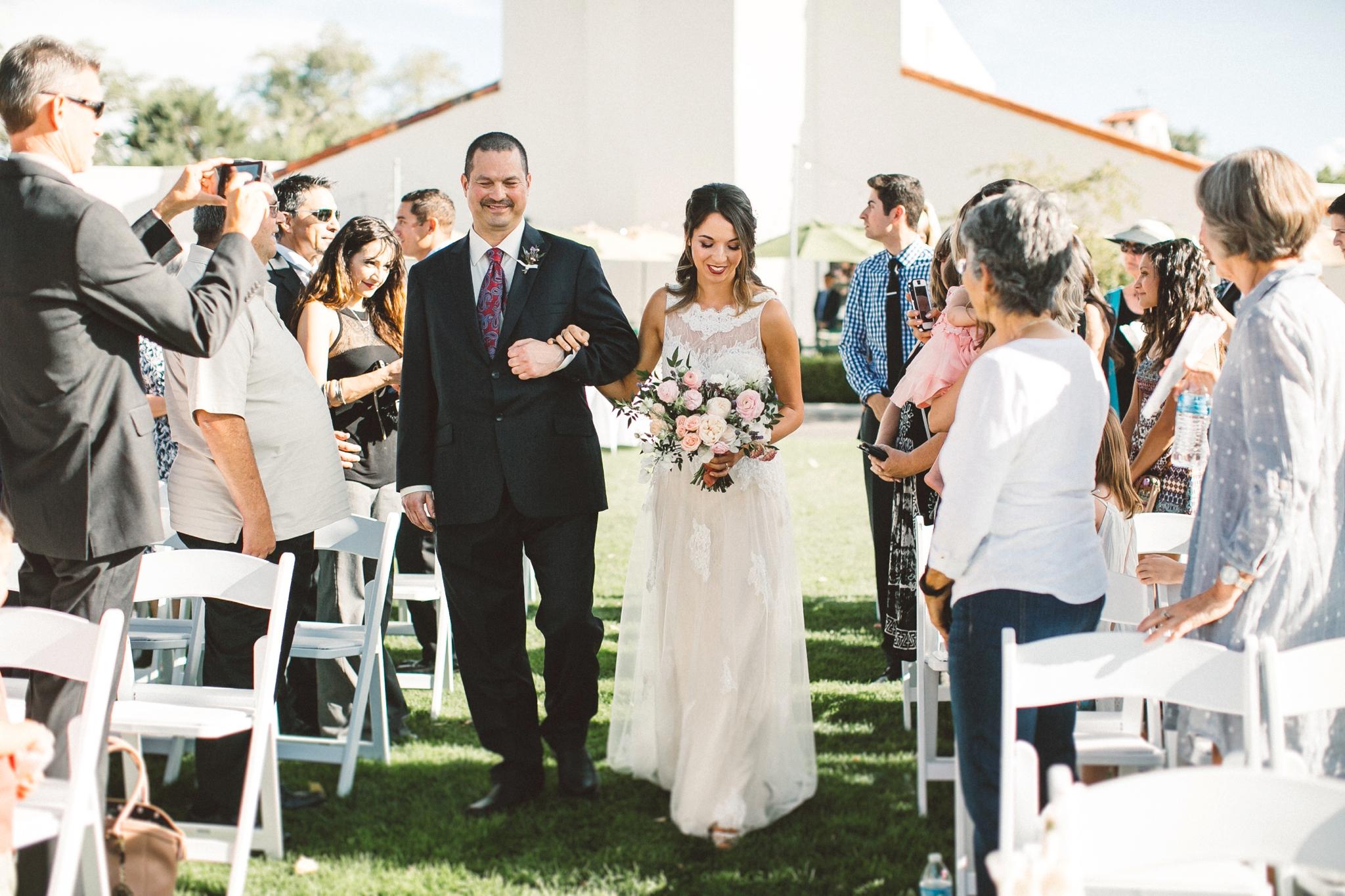 albuquerque wedding photography_0299.jpg