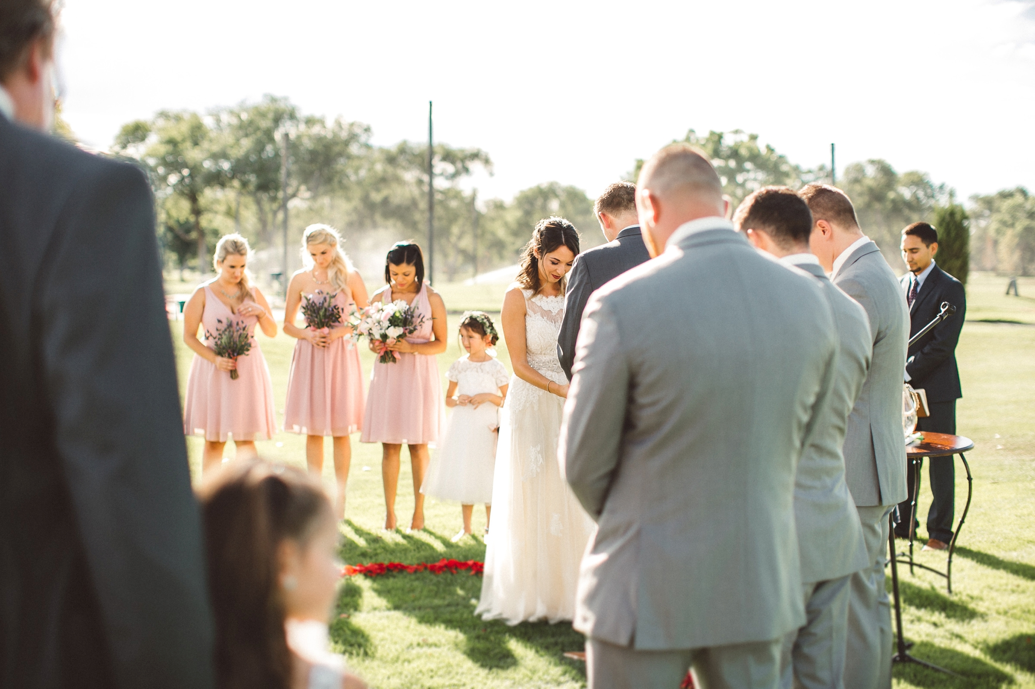 albuquerque wedding photography_0302.jpg