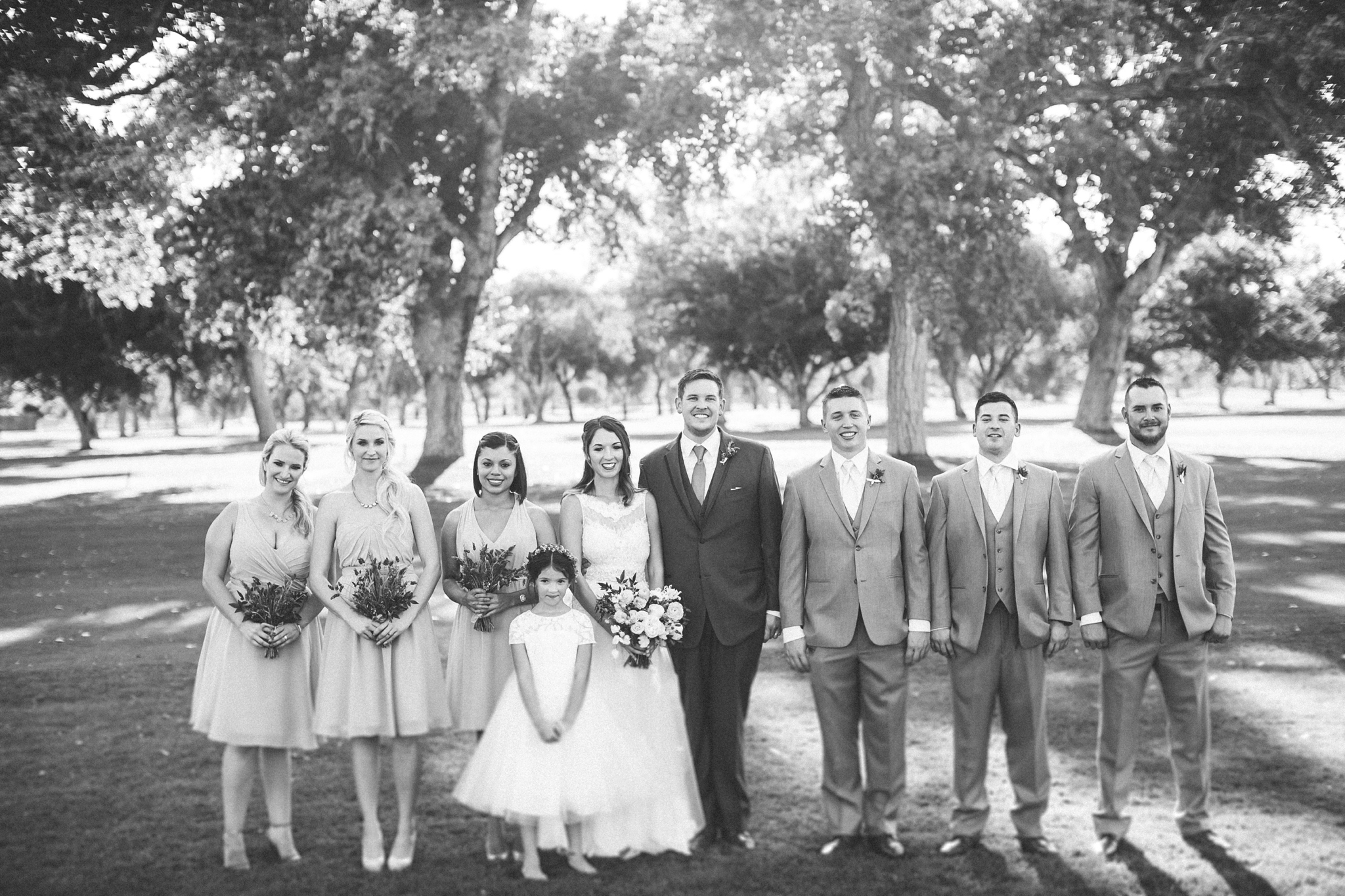 albuquerque wedding photography_0309.jpg