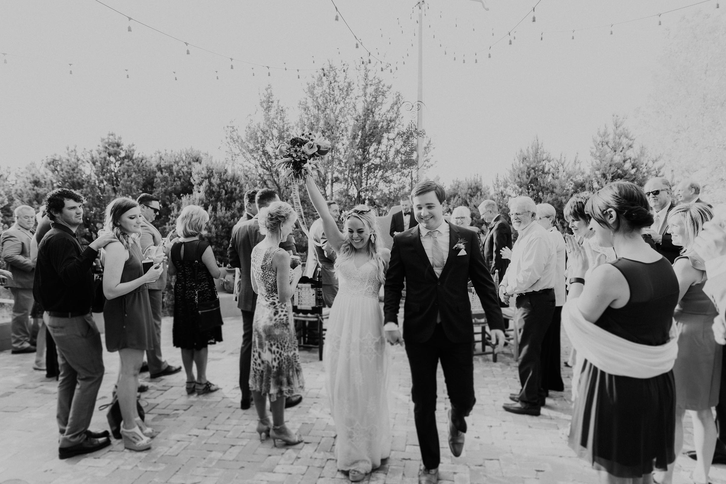 Jones_Wedding-291.JPG
