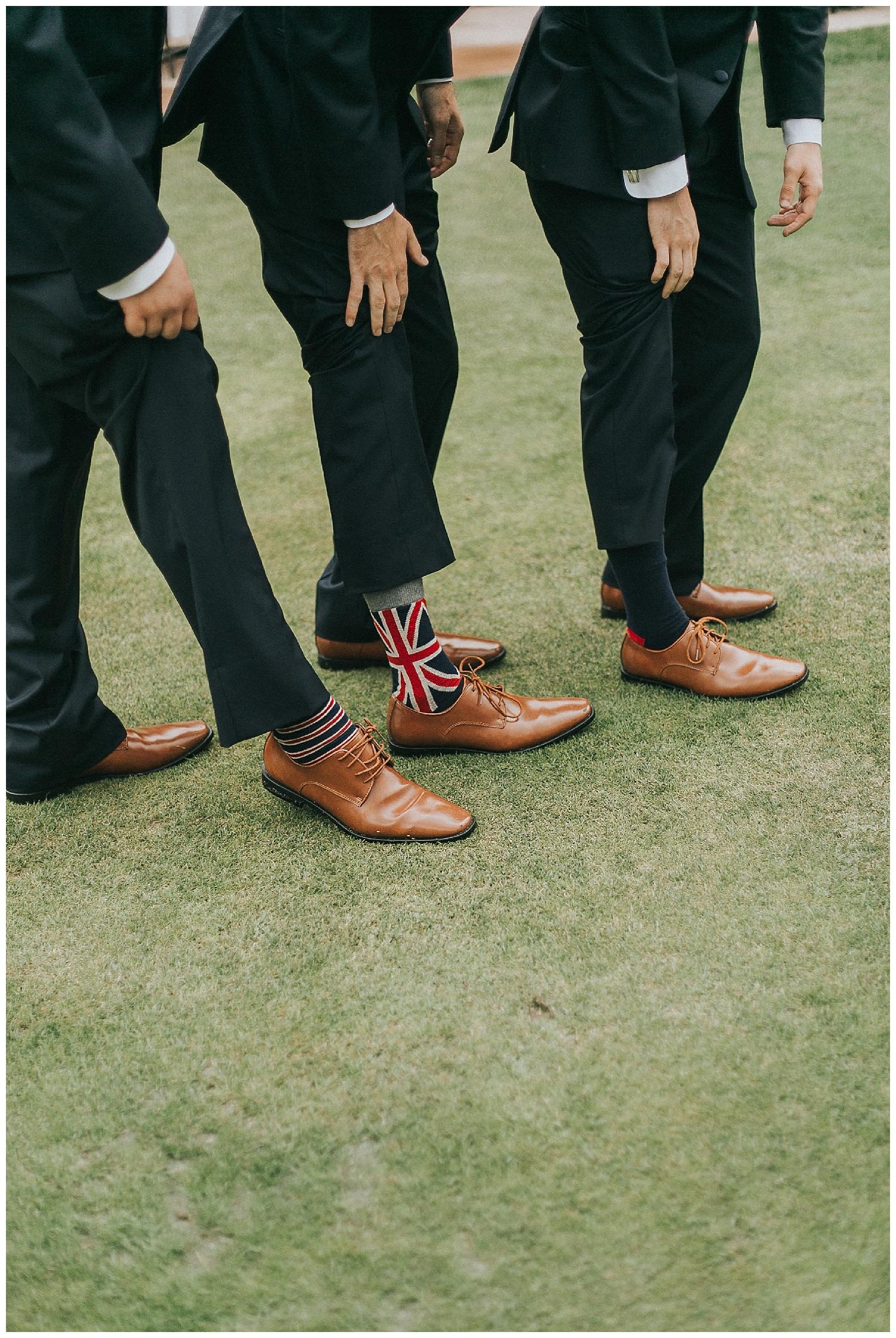 sandia golf club_0032.jpg
