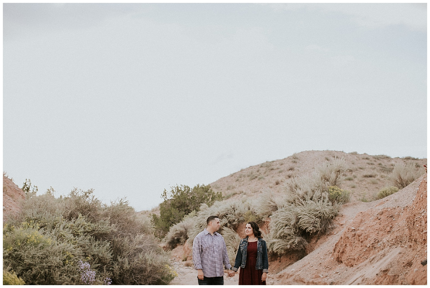 shawn and victoria new mexico engagement_0175.jpg
