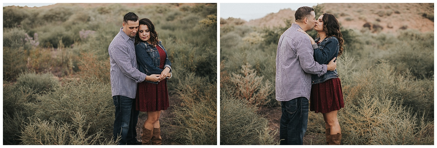 shawn and victoria new mexico engagement_0178.jpg