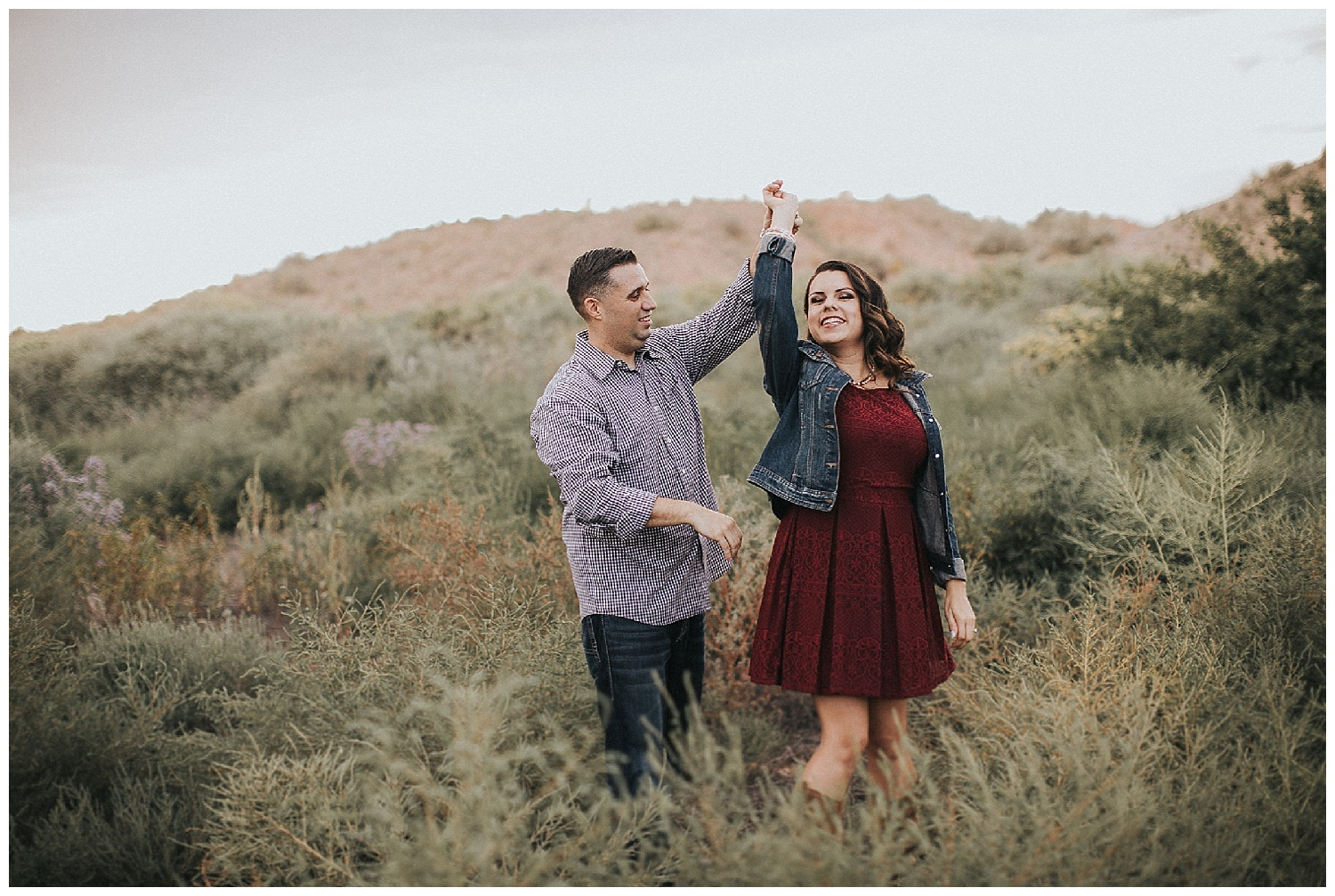 shawn and victoria new mexico engagement_0177.jpg