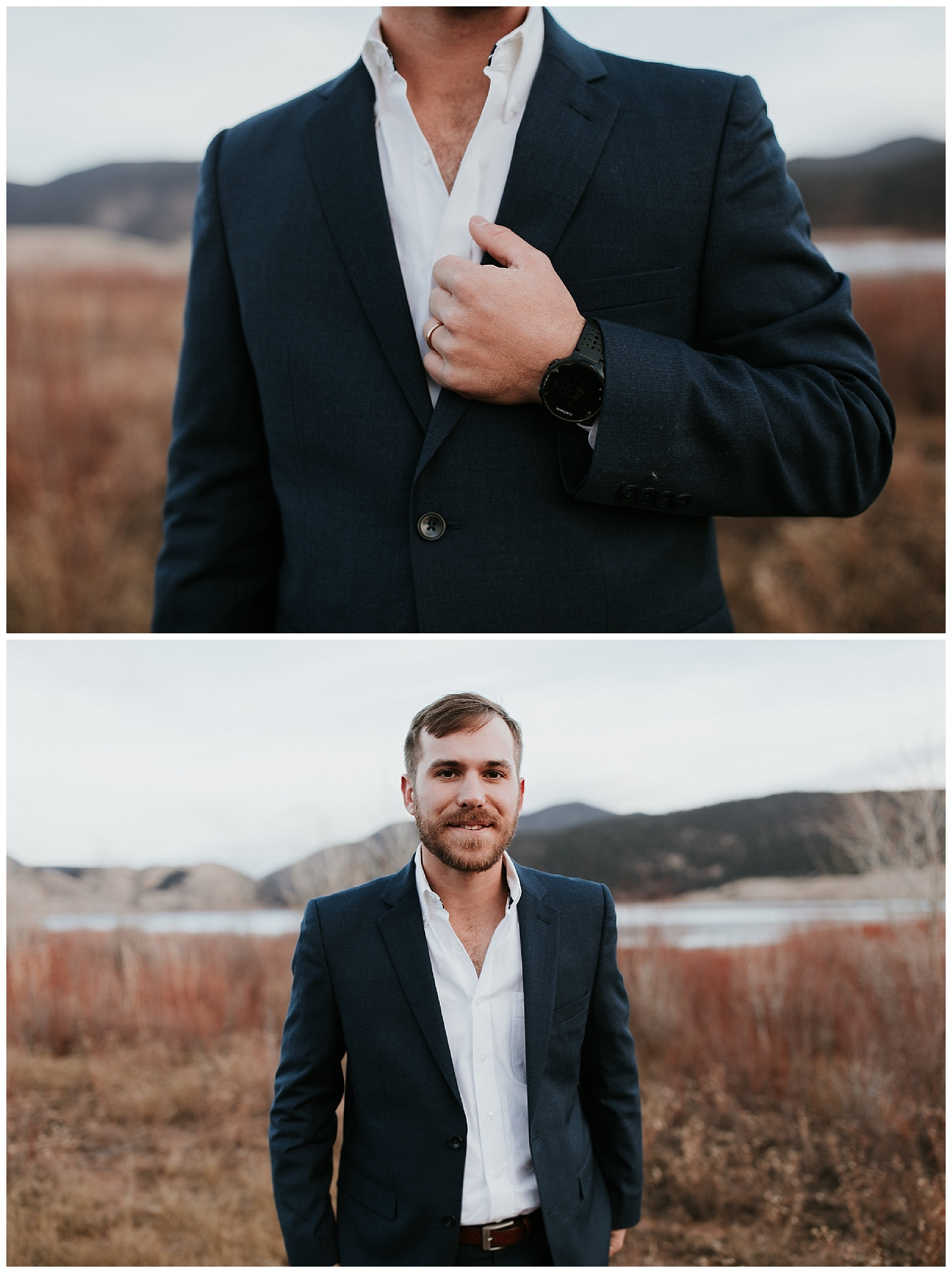 groom style new mexico weddings_0227.jpg