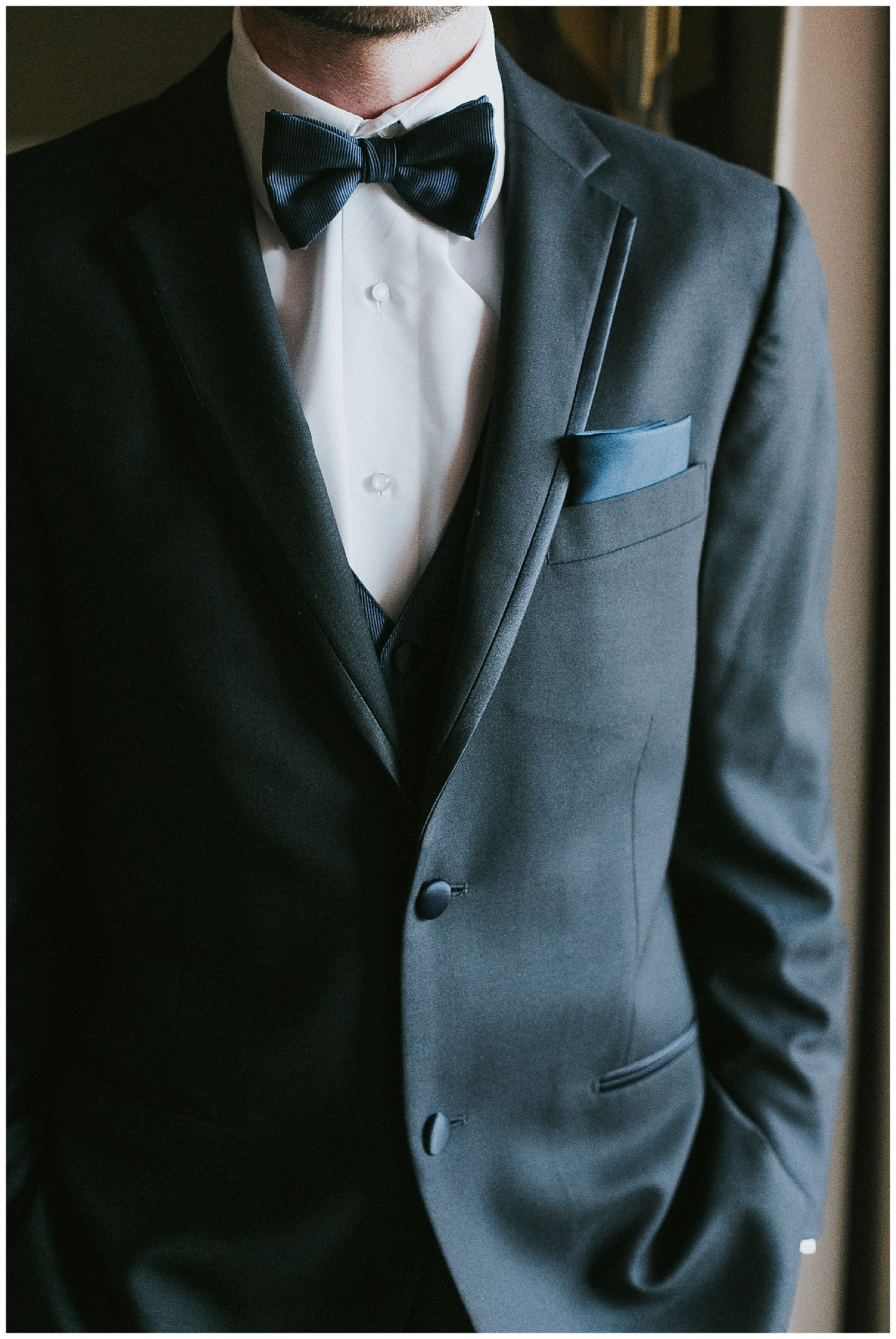 groom style new mexico weddings_0235.jpg