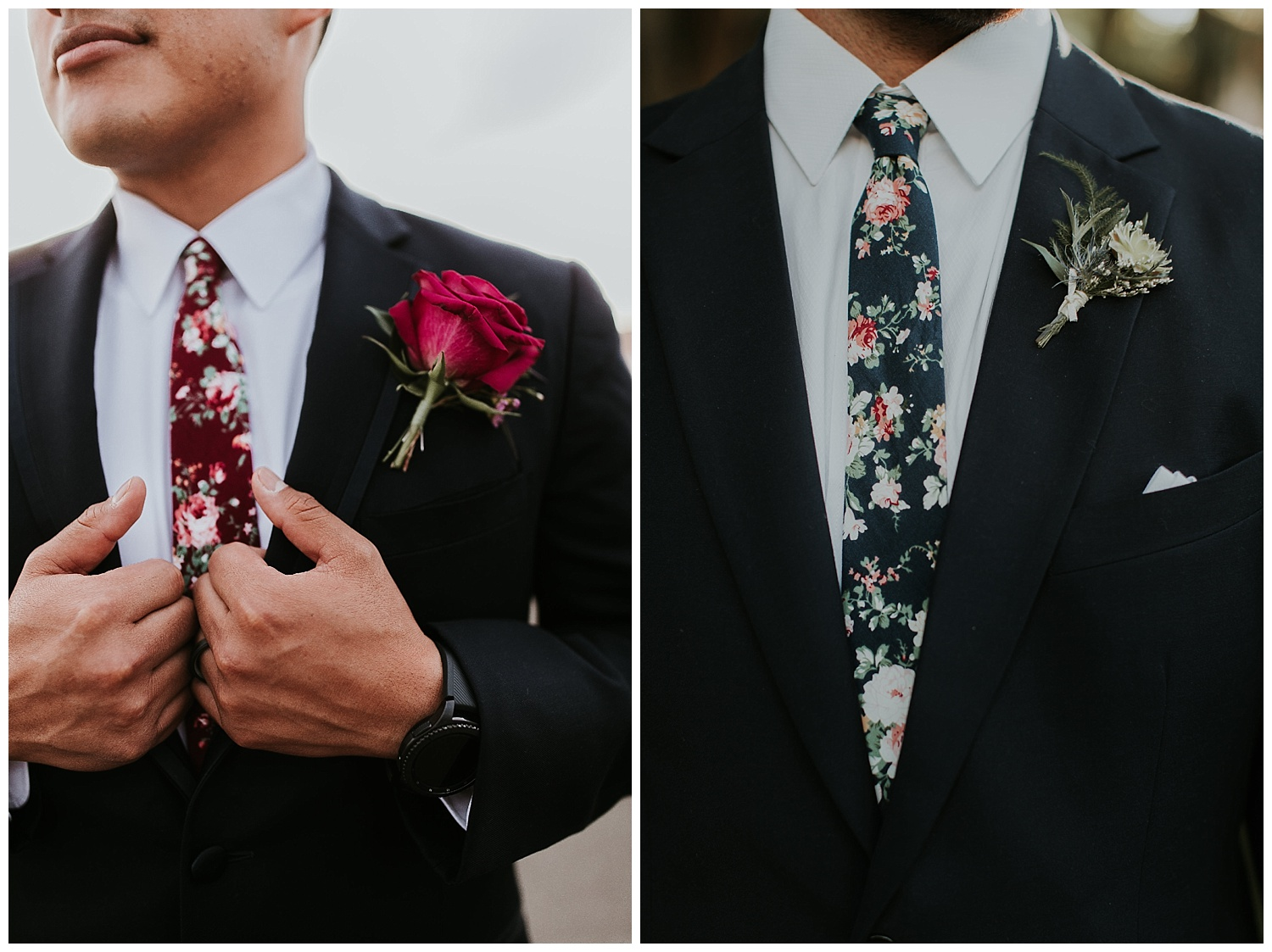 groom style new mexico weddings_0231.jpg