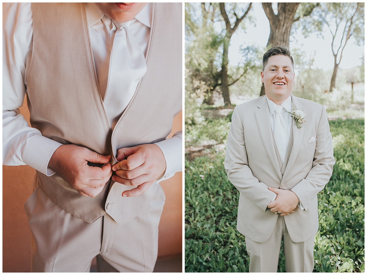 groom style new mexico weddings_0236.jpg